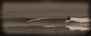 Εικόνα από Praia Nova. ocean sea beach surf wave atlantic gustavo longboard gustty veríssimo gustavoveríssimo wwwflickrcomphotosgustty