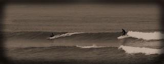 Изображение на Praia Nova. ocean sea beach surf wave atlantic gustavo longboard gustty veríssimo gustavoveríssimo wwwflickrcomphotosgustty