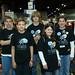 Team 223 FLL WF 2008