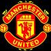 632px-Manchester_United_Football_Clubin_logo.svg