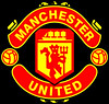 632px-Manchester_United_Football_Clubin_logo.svg
