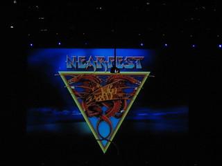 NEARFest2008