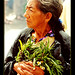 guatemala-woman-with-flowers
