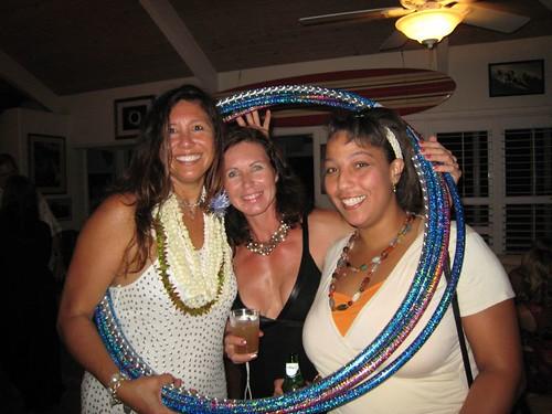 Honolulu IMG_5410