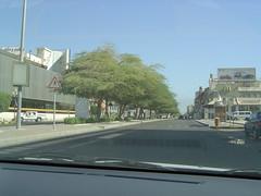 Salem Al Mubarak Street3