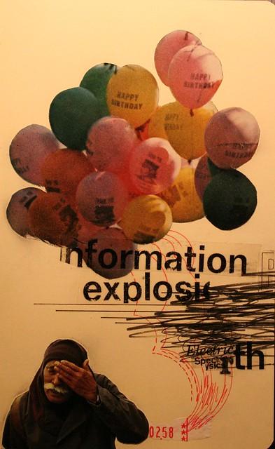 info explo