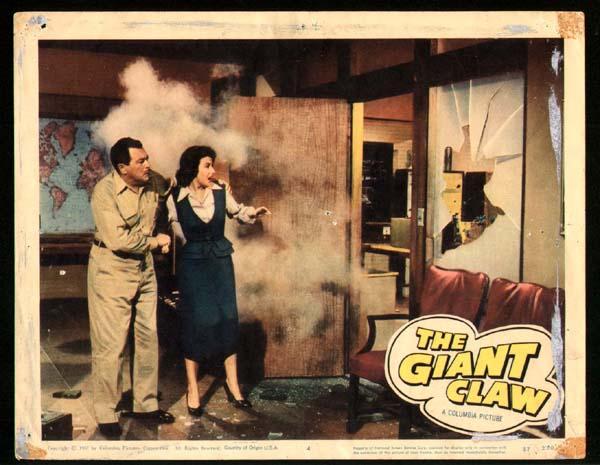 giantclaw_lc4_t