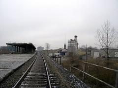 baxter station 012