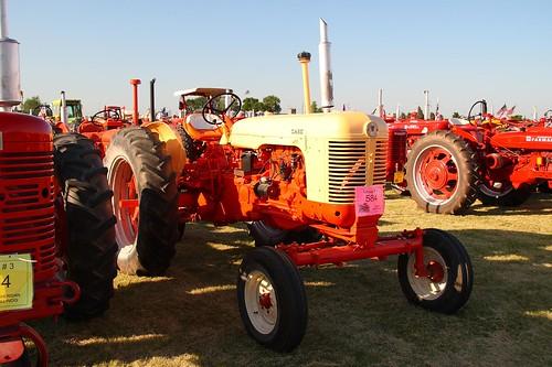 ciągnik rolniczy Rolnik |Schłodzić zdjęć Ciągniki rolnicze Farmer|3153737827 646b8a66d3