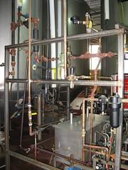 electrical wiring(0.0), boiler(1.0), factory(1.0),
