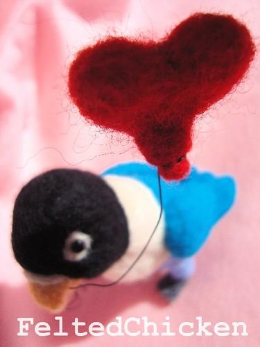 lovebird1