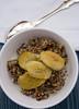 Detox Quinoa Breakfast