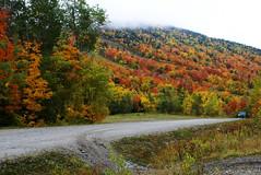 Québec 94 - parc régional du Massif du Sud