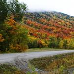 Photo Parc régional du Massif du Sud