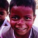 Bodhgaya, India by Colin Roohan