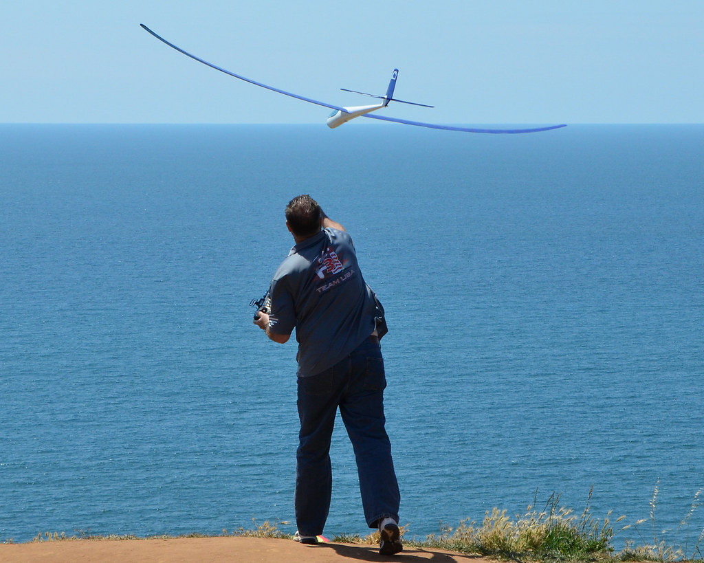 Image result for hobie hawk glider