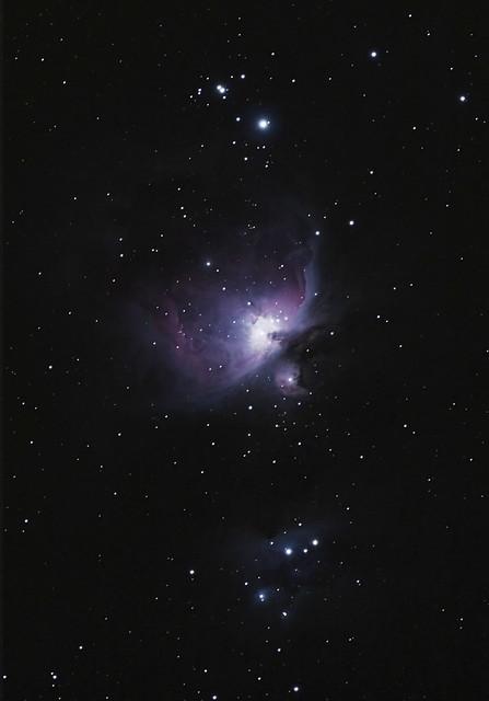 Telescope 2289053685_dcdacf653e_z