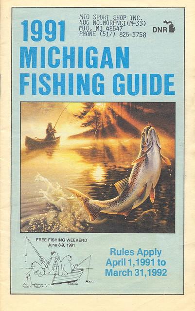 2324813899 0c48fb24a9 for Fishing license mi