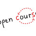Open-course/Open-source by Marc Wathieu