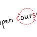 Open-course/Open-source by Marc Wathieu