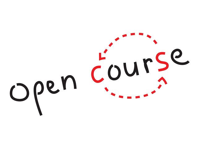 Coding 怎麼學才學得好? FB 和 Github 給的答案:開源
