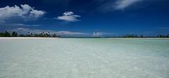 Lagoon...