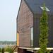 Huis Dijk | JagerJanssen architecten BNA