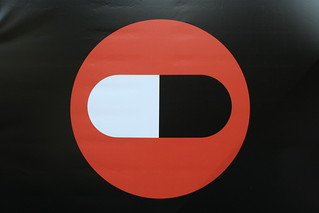 MSF e IO piden a Novartis que retire su demanda contra la ley india de patentes