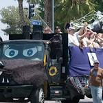 West Hollywood Gay Pride Parade 104