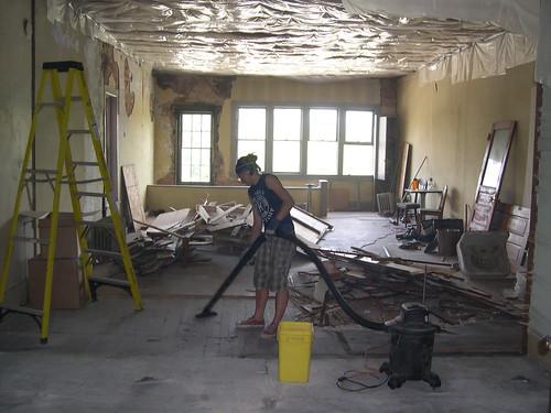 renovation threerivers 37nmain