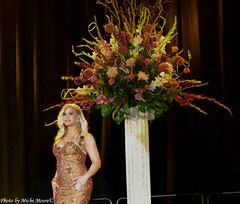2008 Universal Show Queen Pageant