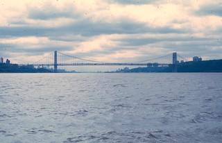 0103-N89  New York