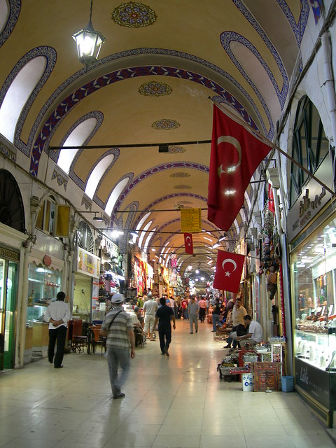 the world in a shopping mall In this article, i am sharing some of the best and most popular shopping malls in the world in 2018 you can explore any of these malls and enjoy more than everything in a single place.
