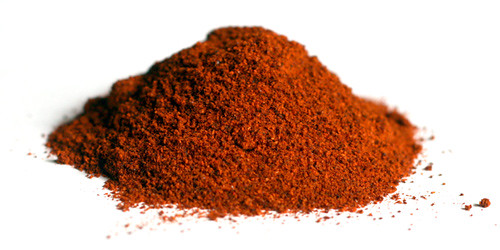 Chipotle Chili Powder | Flickr - Photo Sharing!
