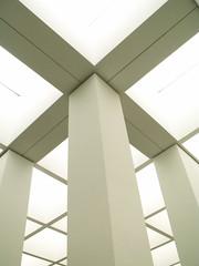 München (Munich), Germany - Pinakothek der Moderne