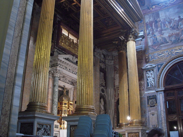 758 - St. Giovanni in Laterano
