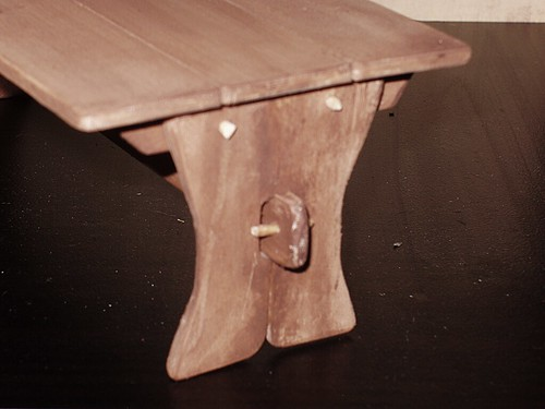 16thcent table 003