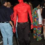 West Hollywood Halloween 2005 44