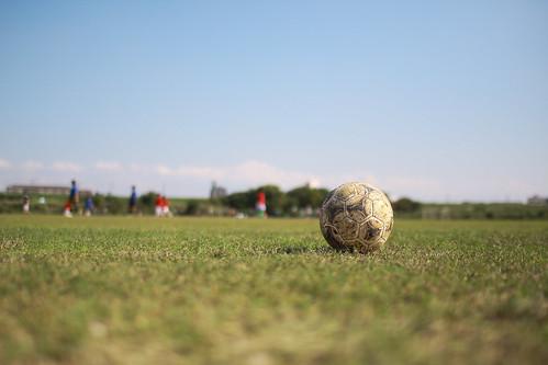 Ball - 無料写真検索fotoq