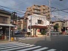 Yamamoto dori