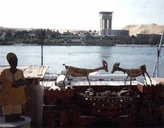 egypt_aswan