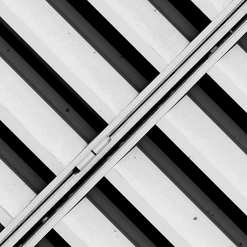 diagonal abstrakt