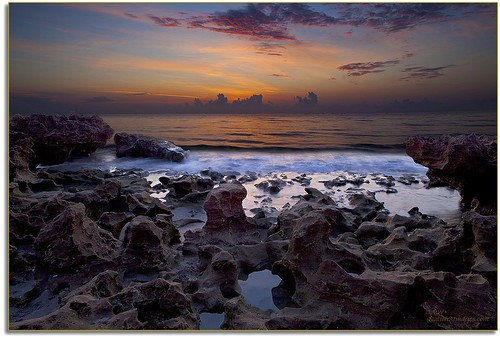 sunrises hdr professionalphotographer blending 2470mm floridaimages photoworkshops phototours coralcovepark phototourguide coastalshorelines jmwnaturesimagescom blended2imagehdr