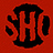 the Art SHO group icon