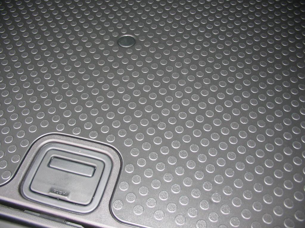 Carpet Trunk Liner Carpet Trunk Carpet Cleaners In