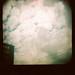 Tinico Rosa- Treta Sky by tinico_rosa