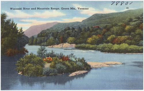 vermont newengland postcards tichnorbrothers dc:identifier=0610002189