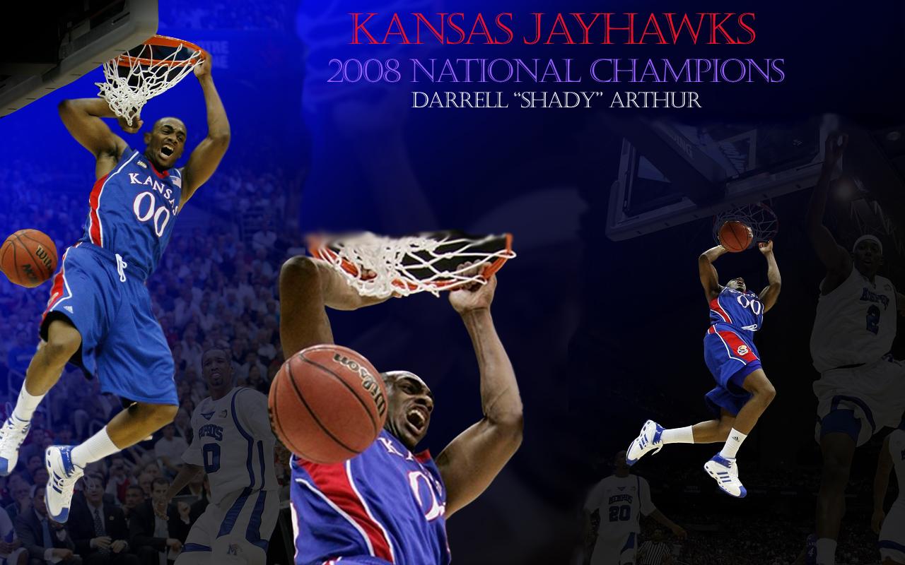 kansas jayhawks basketball wallpaper 2015 - photo #11