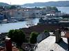 08 Bergen - veiw from above small