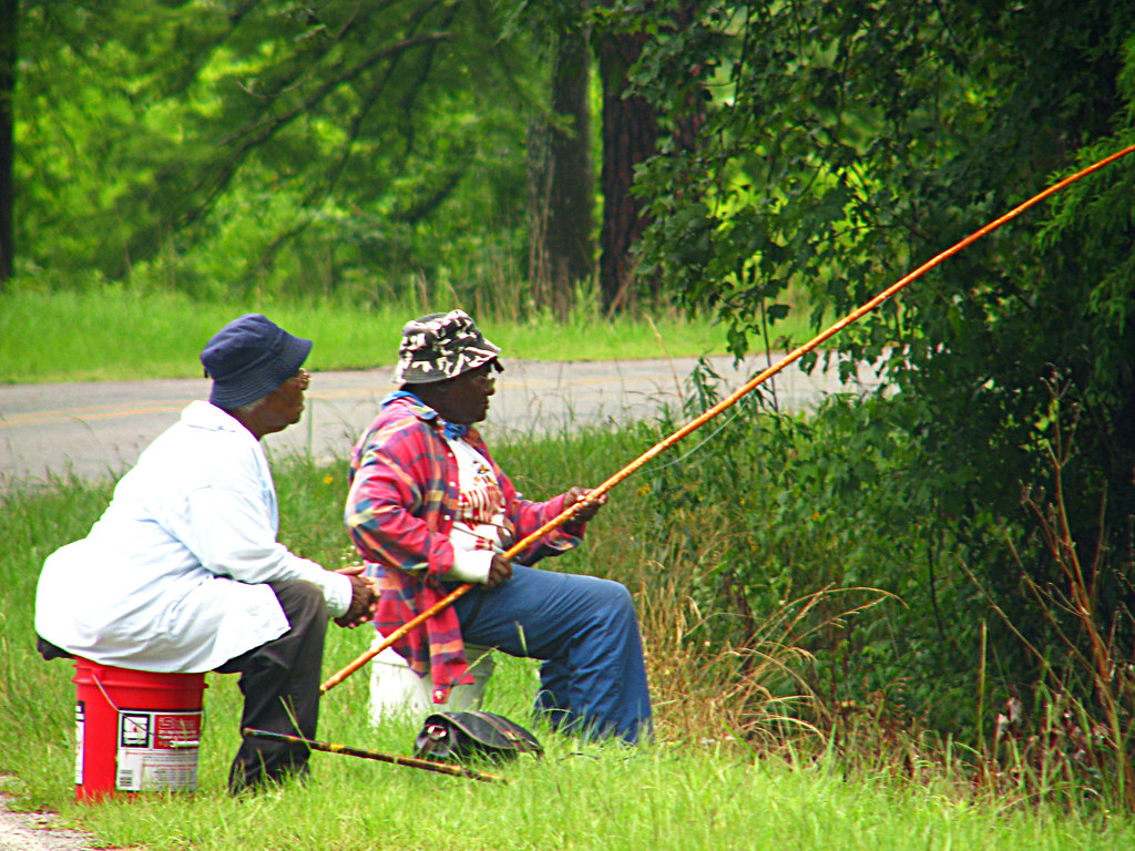 cane pole fishin 39 flickr photo sharing